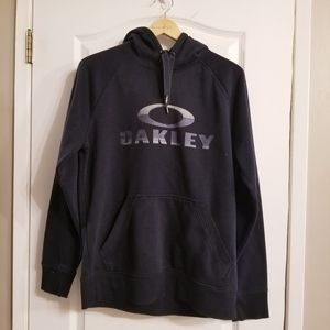 Oakley Men's Hoodie